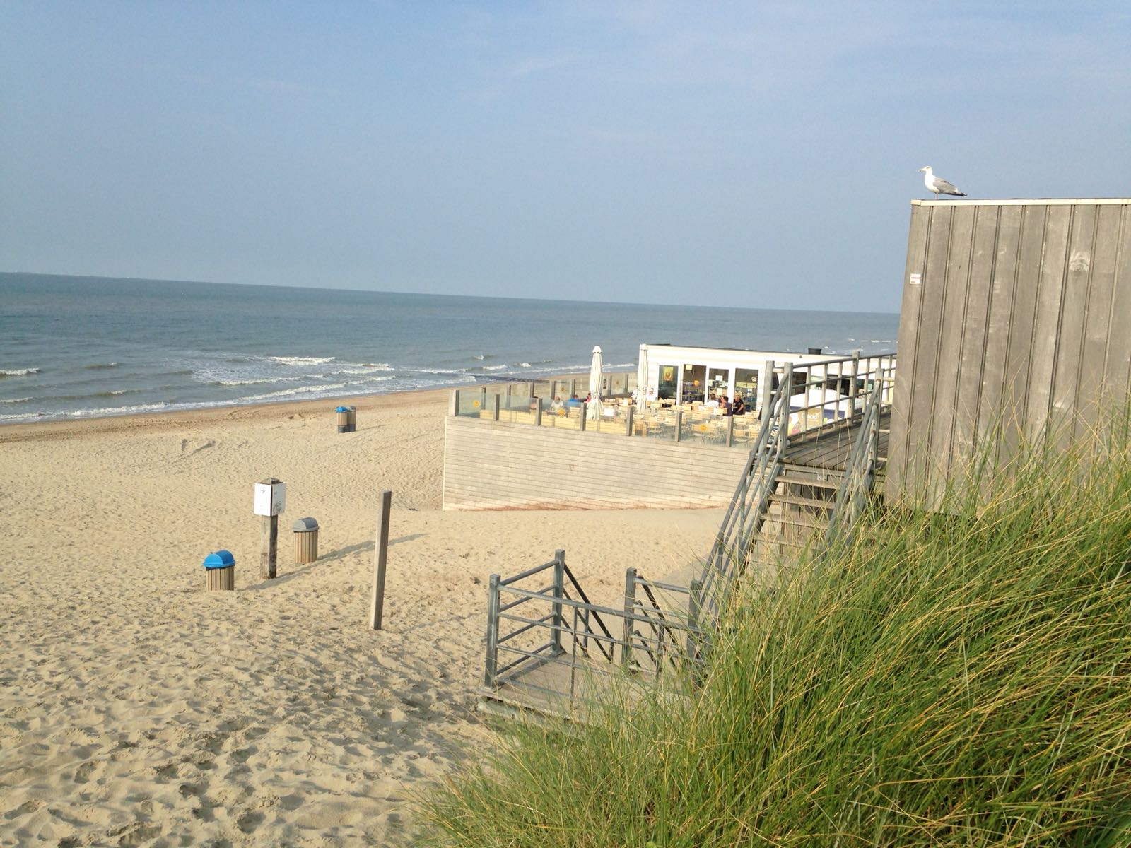 http://www.nordsee-chalet.com/wp-content/uploads/2017/03/IMG-20170218-WA0014.jpg