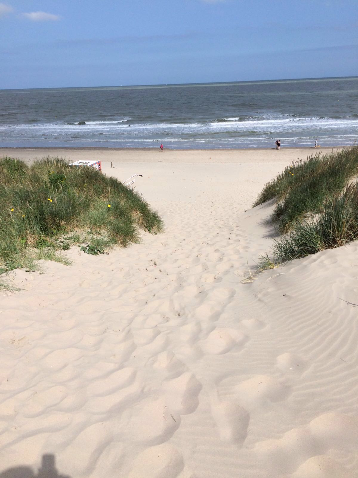 http://www.nordsee-chalet.com/wp-content/uploads/2017/03/IMG-20170218-WA0021.jpg