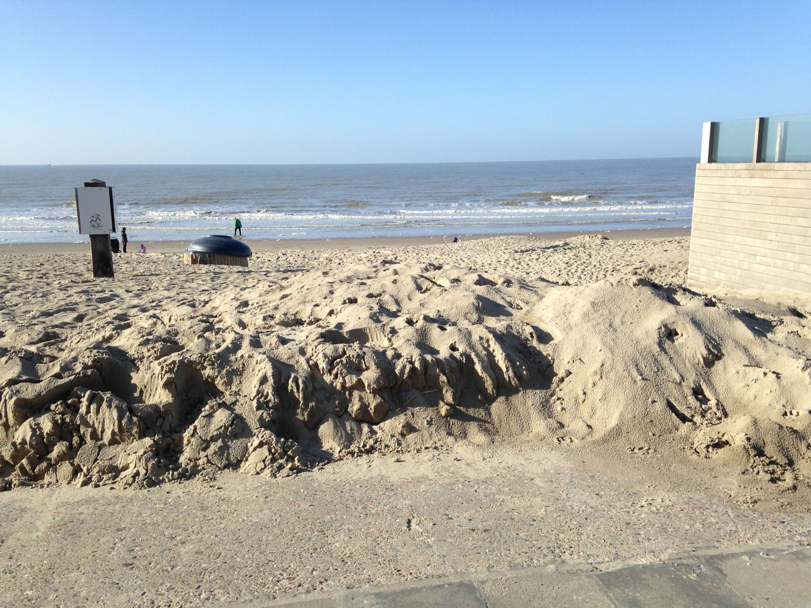 http://www.nordsee-chalet.com/wp-content/uploads/2017/03/IMG-20170218-WA0024.jpg