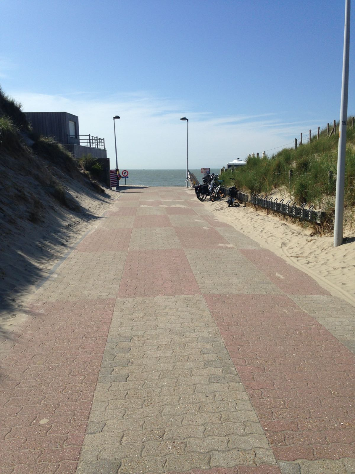 http://www.nordsee-chalet.com/wp-content/uploads/2017/03/IMG-20170218-WA0030.jpg