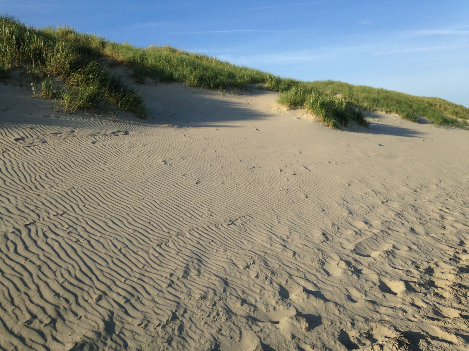 http://www.nordsee-chalet.com/wp-content/uploads/2017/03/IMG-20170218-WA0032.jpg