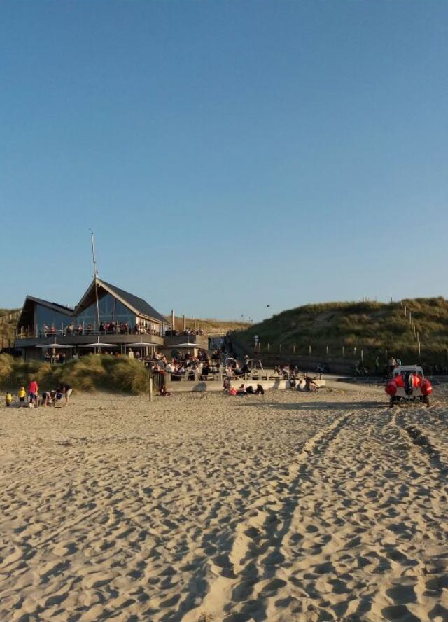 http://www.nordsee-chalet.com/wp-content/uploads/2017/11/IMG-20171031-WA0000.jpg
