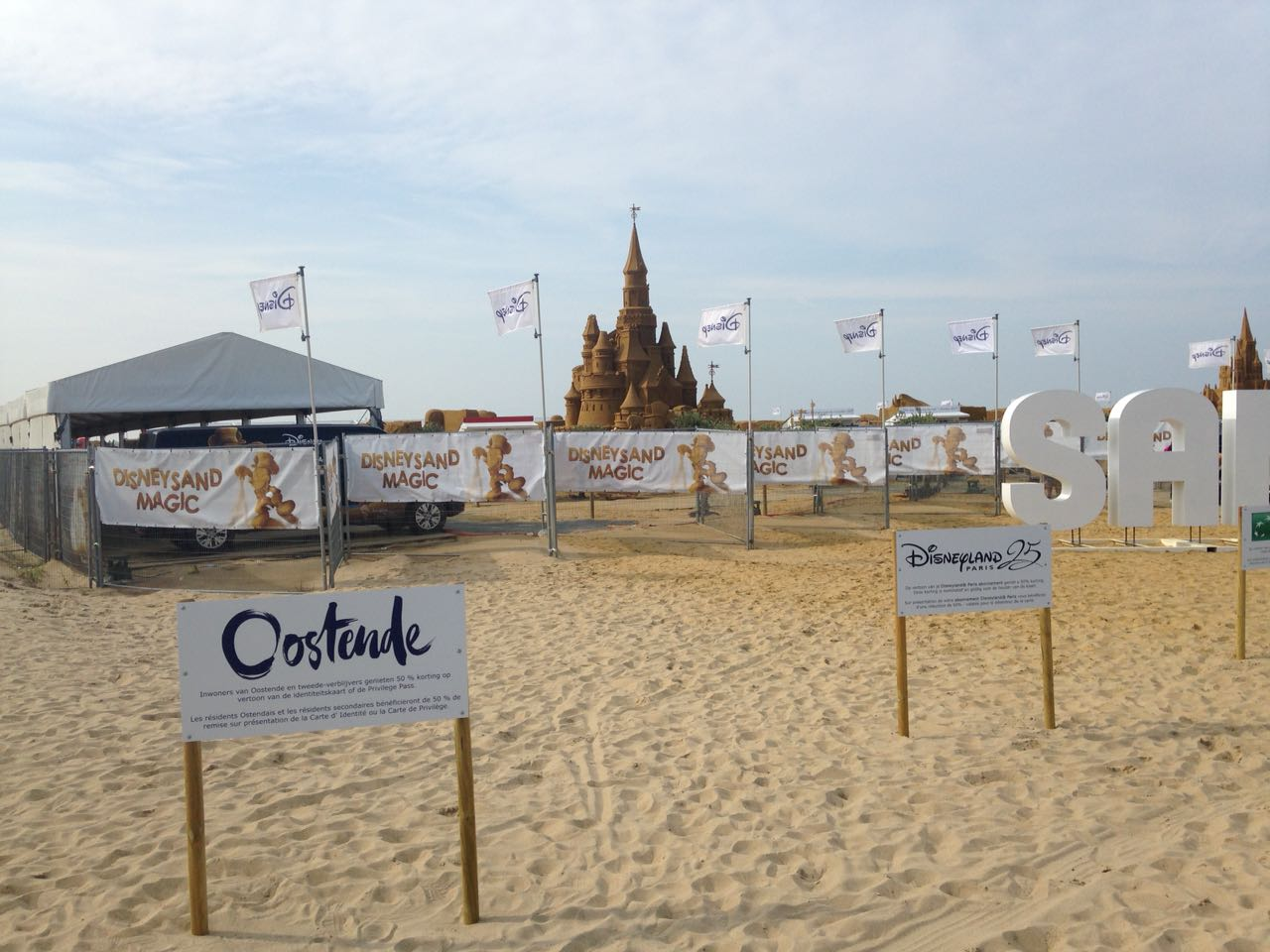 http://www.nordsee-chalet.com/wp-content/uploads/2017/11/IMG-20171031-WA0009.jpg