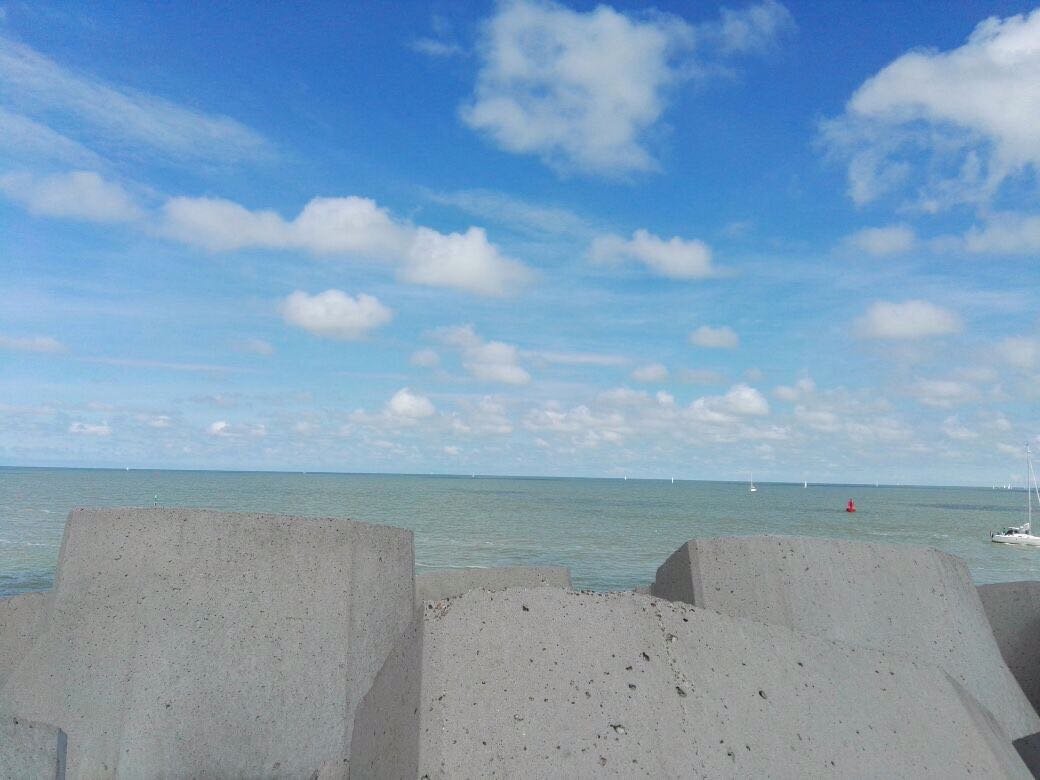 http://www.nordsee-chalet.com/wp-content/uploads/2017/11/IMG-20171031-WA0014.jpg