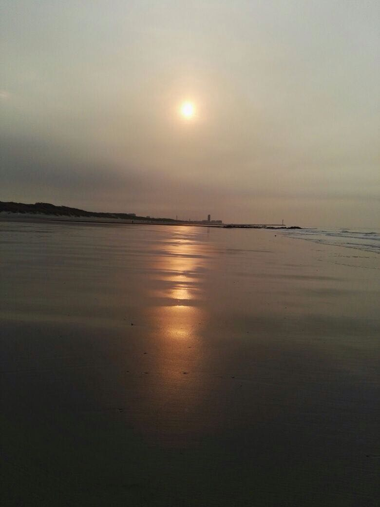 http://www.nordsee-chalet.com/wp-content/uploads/2017/11/IMG-20171031-WA0025.jpg